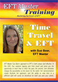 Time Travel and EFT