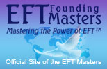 EFT Founding Masters